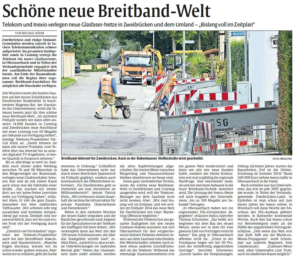 Breitband_Zweibrucken_2013