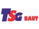 TSG Bauunternehmung GmbH