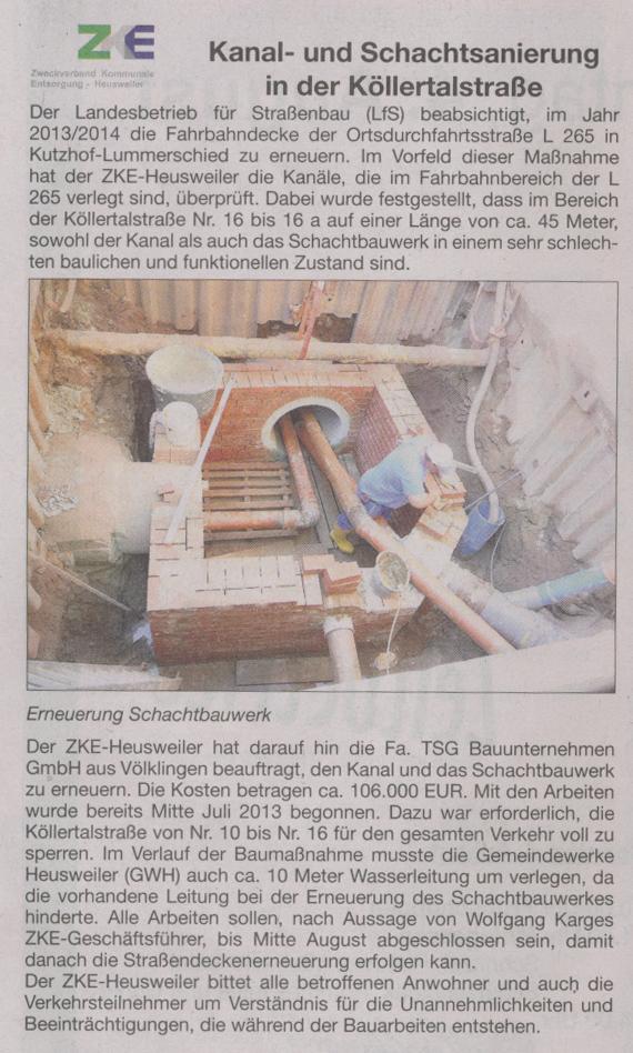 kanalschachtsanierungzke_heusweiler