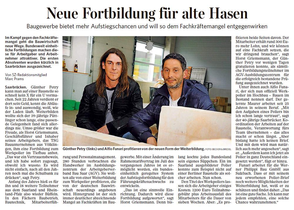 sz_mai_2013_fortbildung_alte_hasen